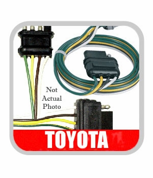 Toyota Tundra Trailer Wiring Harness Diagram from static-cdn.imageservice.cloud