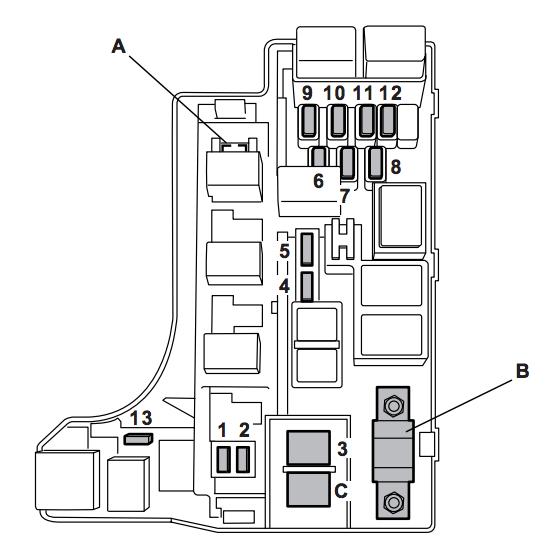[SCHEMATICS_48ZD]  DM_5337] 2007 Impreza Fuse Box Diagram Wiring Diagram | 2007 Subaru Wrx Wiring Diagrams |  | Props Ntnes Vira Mohammedshrine Librar Wiring 101
