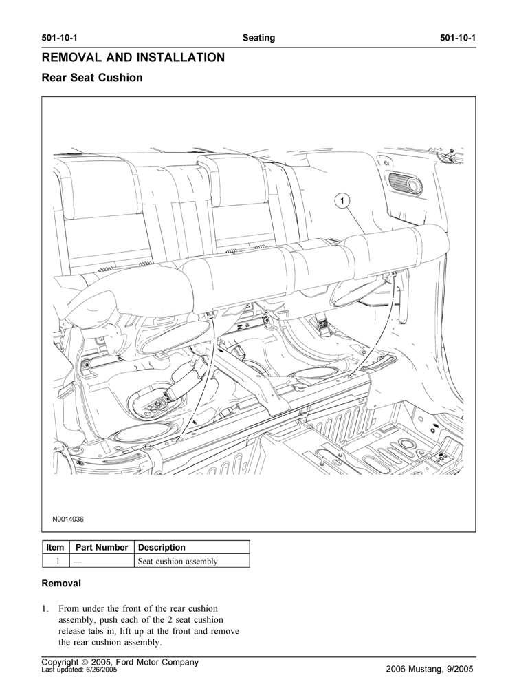 2000 Mustang Convertible Top Motor Wiring Diagram Wiring Diagram Cute Information B Cute Information B Led Illumina It