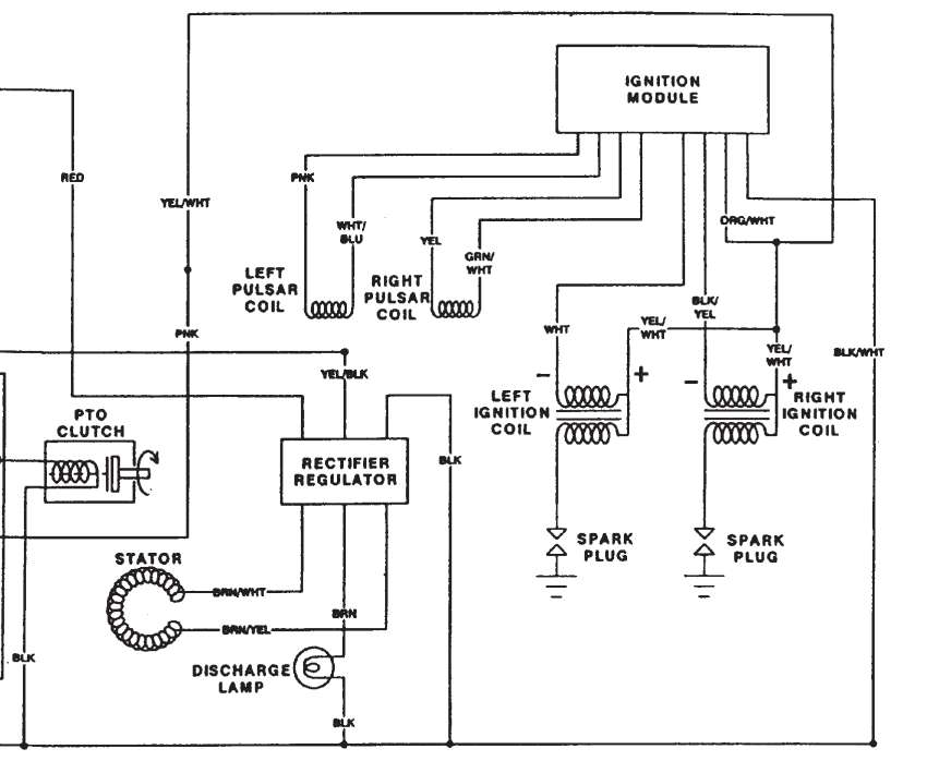 Sensational Can Someone Get Me A Readable Version Of The Wiring Diagram For A Jd Wiring Cloud Hemtegremohammedshrineorg