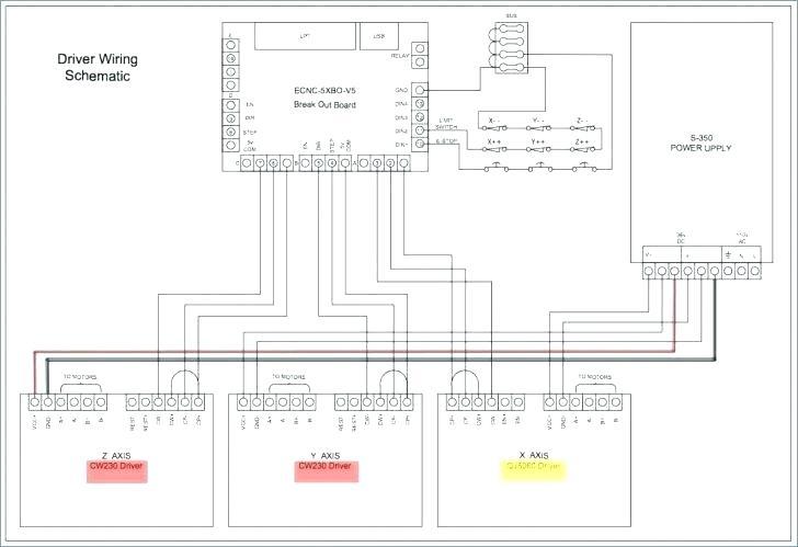 ND_6384] Coachman Rv Wiring Diagram Coachman Rv Wiring Diagram 7 Way Rv  Wiring Schematic Wiring | Beaver Motorhome Wiring Diagram |  | Iosto Penghe Strai Icand Jebrp Getap Throp Aspi Mohammedshrine Librar Wiring  101