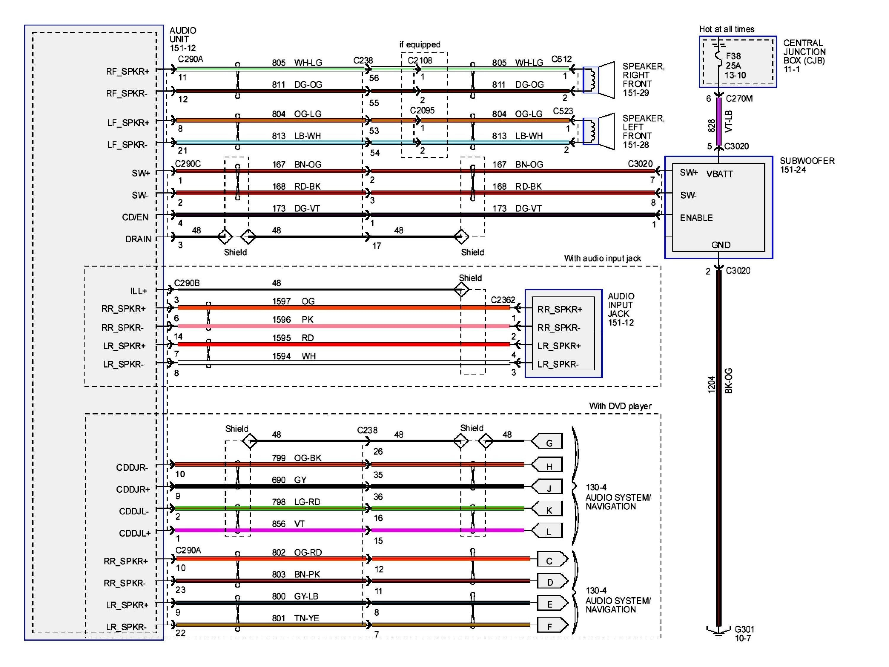 2013 Chevy Malibu Radio Wiring Diagram from static-cdn.imageservice.cloud