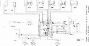 2002 Coachmen Wiring Diagram - Case Alternator Wiring Diagram -  2006cruisers.dicoba-duluu.photo-works.it | Coachmen Wiring Diagrams For 1993 |  | photo-works.it