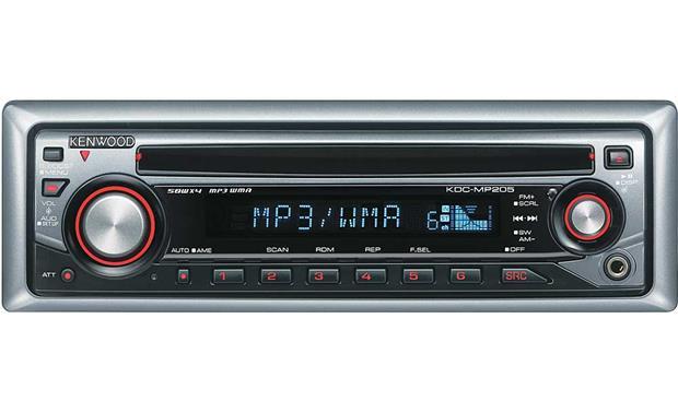 [SCHEMATICS_4HG]  MV_2512] Kenwood Kdc Mp205 Car Stereo Wiring Diagrams Download Diagram | Kenwood Kdc Mp205 Car Stereo Wiring Diagrams |  | Barba Loida Waro Props Nerve Argu Ophag Pap Mohammedshrine Librar Wiring 101