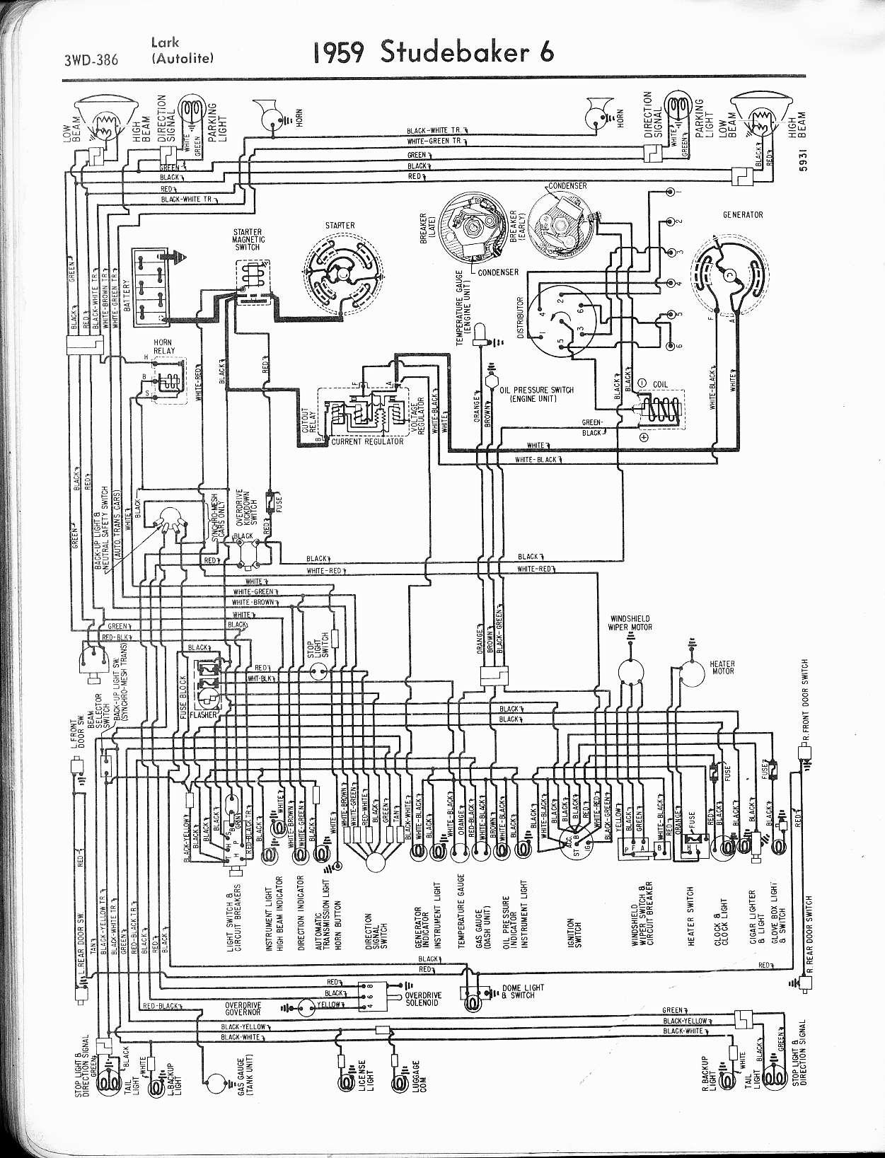 [DIAGRAM_4PO]  Automotive Wiring Diagrams Manual - Bus Electrical Wiring Diagrams for Wiring  Diagram Schematics   Vintage Car Wiring Diagram Basic      Wiring Diagram Schematics