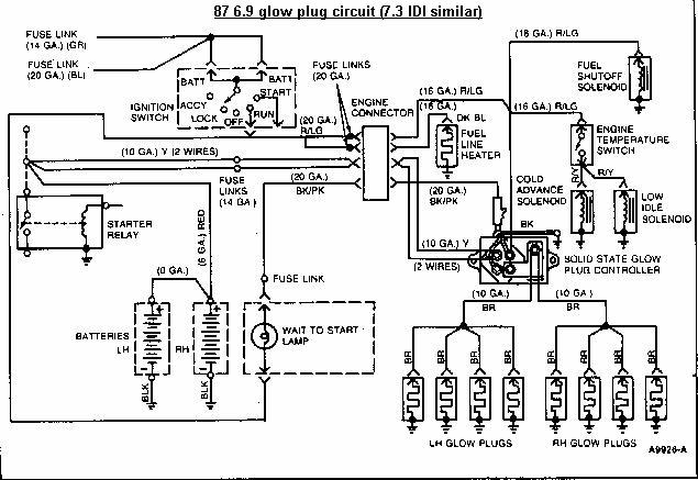 85 ford f 250 wiring diagram by 9376  f250 wiring diagrams free diagram  by 9376  f250 wiring diagrams free diagram