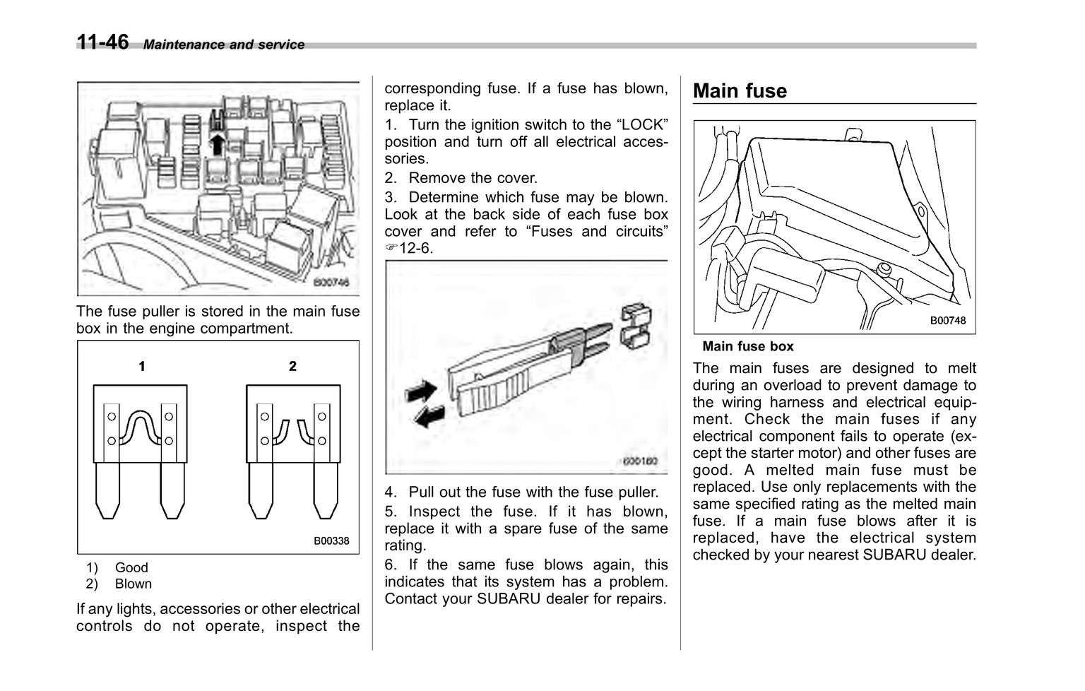 Mf 4459 Subaru Forester Engine Diagram On 1999 Subaru Forester Engine Diagram Wiring Diagram