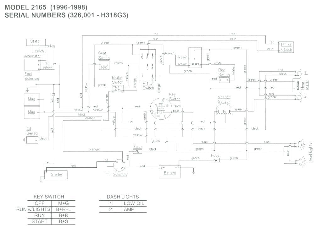 [ZSVE_7041]  Rzt 50 Pto Wiring Diagram - Fuel Filter Suppressor List Mega Schematic | 2008 Mtd Rzt 50 Wiring Diagram |  | 9.a2.institut-triskell-de-diamant.fr