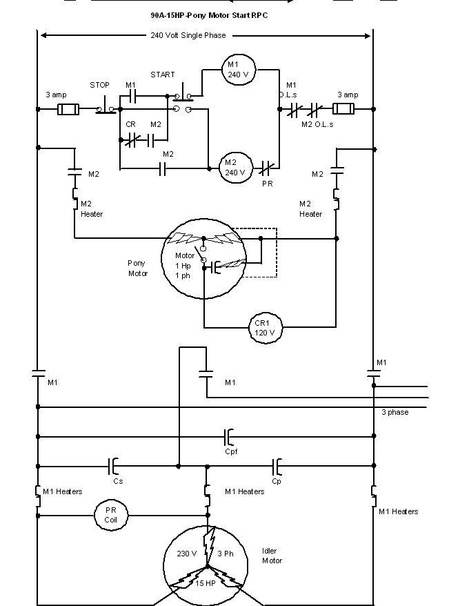 Fantastic 3 Phase Converter Wiring Diagram Wiring Diagram Data Wiring Cloud Genionhyedimohammedshrineorg