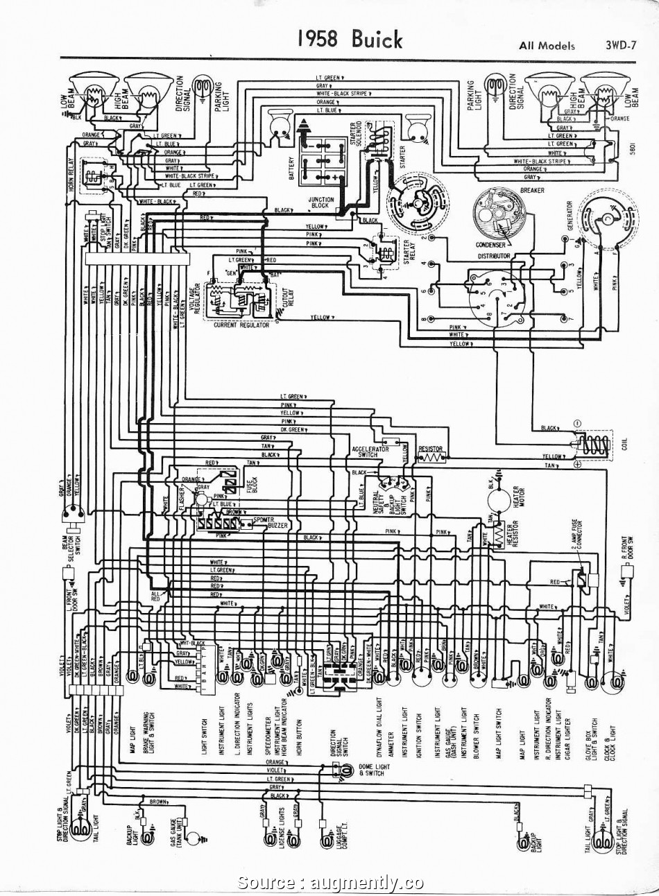 MZ_4430] Wiring Diagrams For 19571965 Buick Download DiagramWww Mohammedshrine Librar Wiring 101