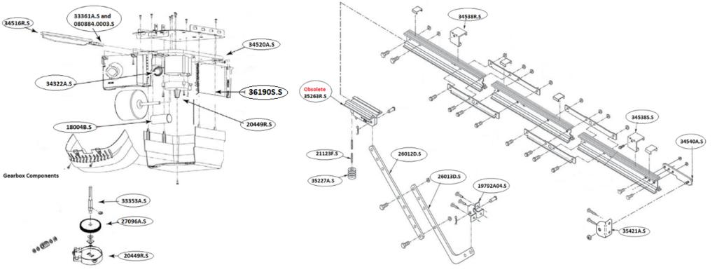 TB_3484] Circuitlab Genie Garage Door Opener Mod Schematic WiringAtion Attr Xaem Rosz Props Bdel Phae Mohammedshrine Librar Wiring 101