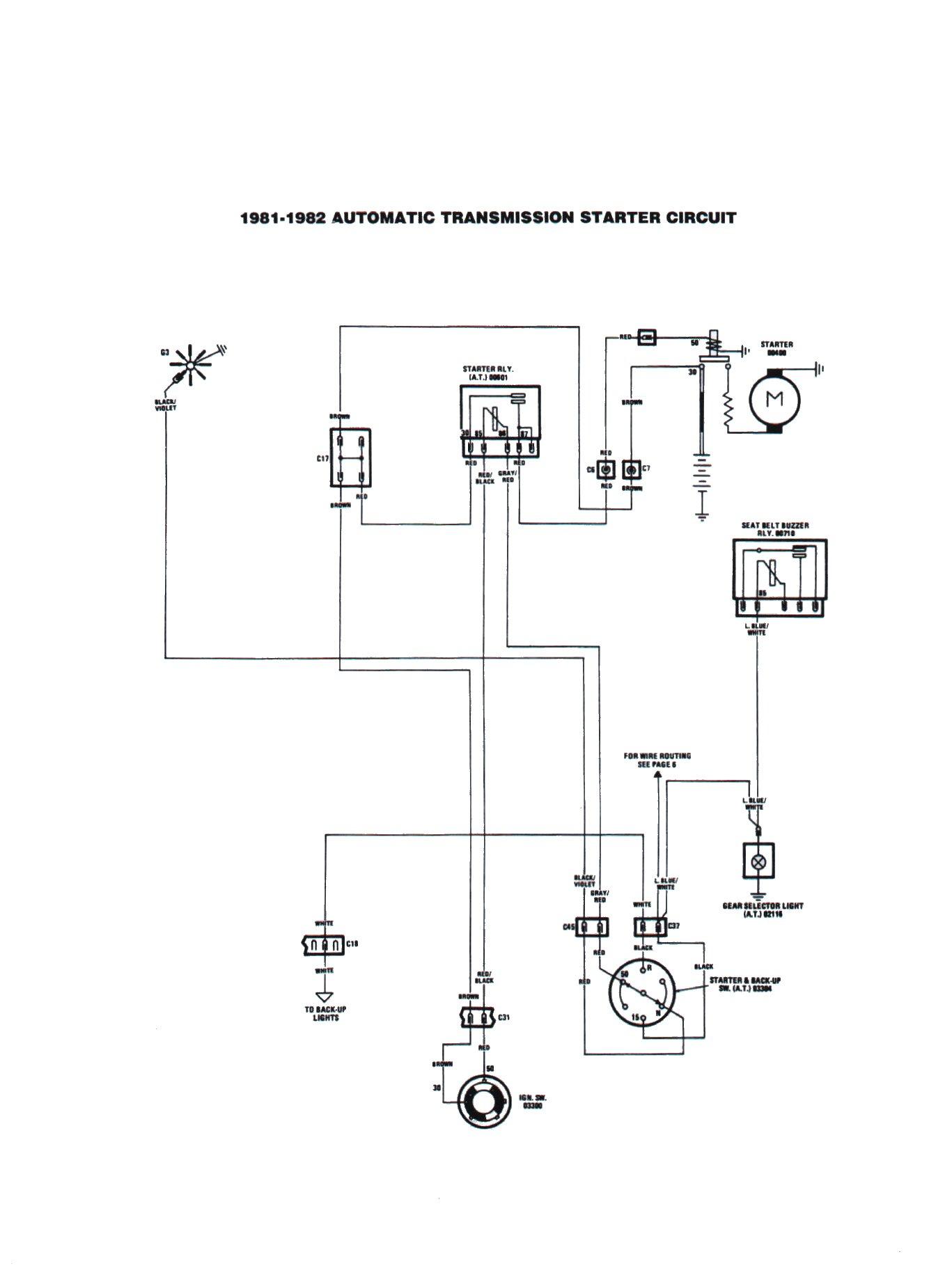 [SCHEMATICS_4NL]  HH_6735] 79 Fiat Spider Wiring Diagram Download Diagram | Wiring 1975 Fiat 124 Spider |  | Expe Mimig Apan Barep Arch Mimig Remca Sulf Gresi Mohammedshrine Librar  Wiring 101