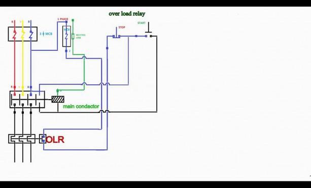 eg5824 infinity 36670 amp wiring diagram free diagram