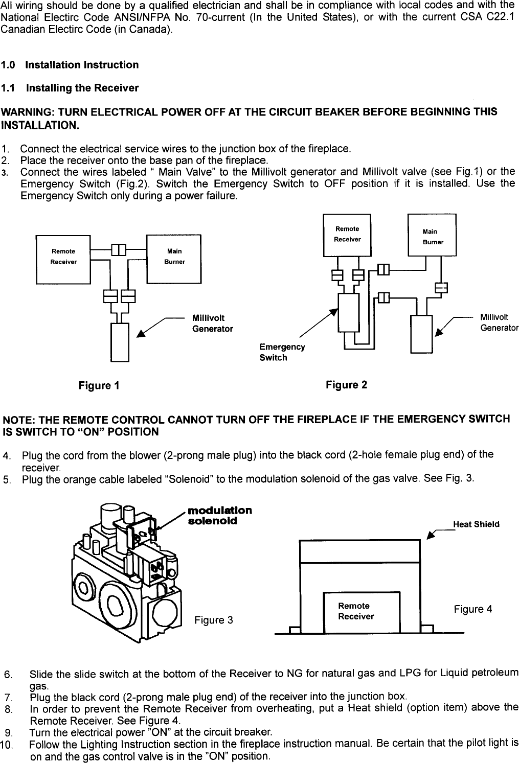 [DVZP_7254]   LM_2632] Fireplace Gas Valve Wiring On Generator Installation Wiring Diagram  Download Diagram | Wiring Diagram For A Gas Fireplace Blower |  | Pschts Phil Vira Cular Trofu Oidei Oupli Nect Dupl Ynthe Rally Aesth Oper  Vira Mohammedshrine Librar Wiring 101