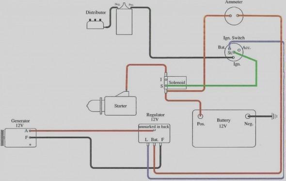 Fine Positive Ground Wiring Diagram Wiring Diagram Wiring Cloud Rometaidewilluminateatxorg