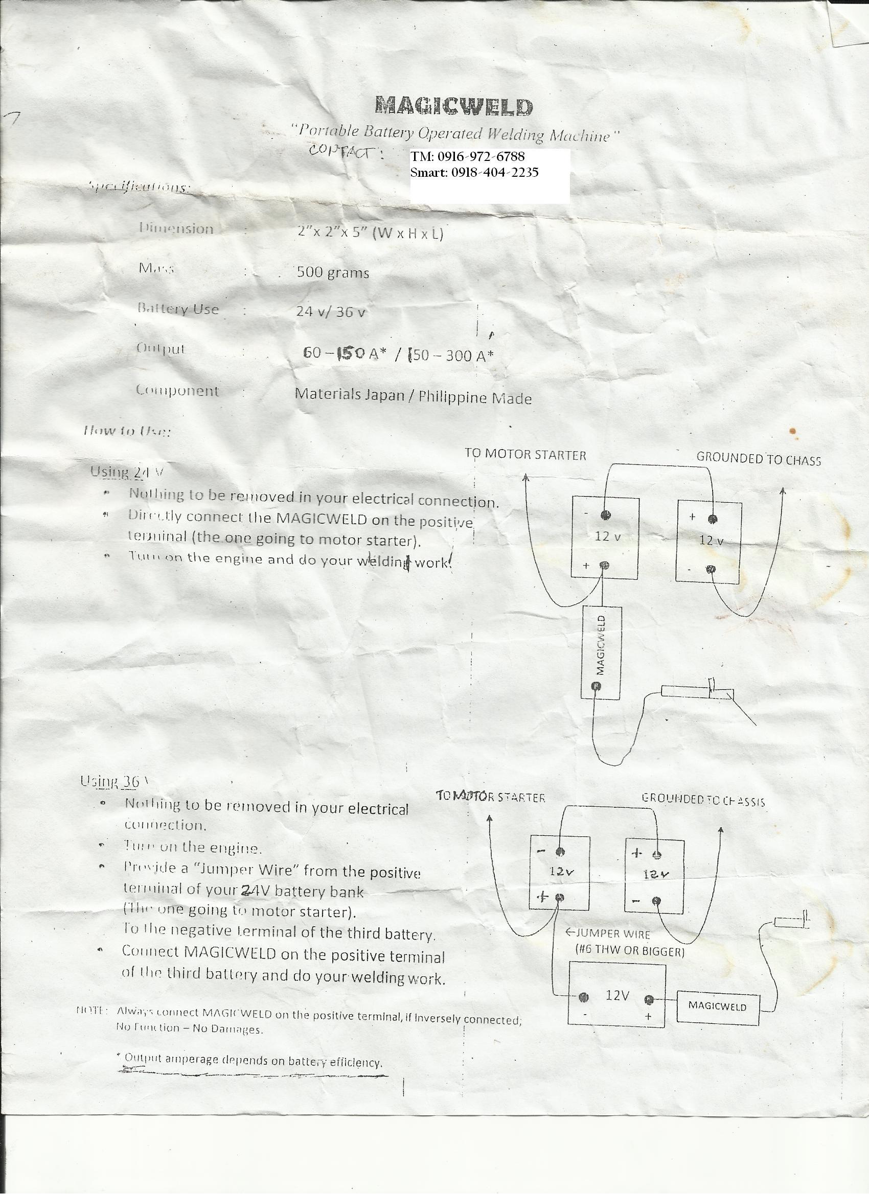 DC_3758] Smallest Welding Machine Diagram Wiring DiagramMenia Isop Ommit Synk Phae Mohammedshrine Librar Wiring 101