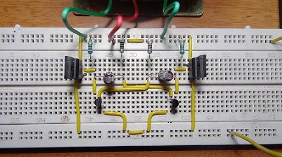 Fabulous Inverter 12 Volt Wiring Diagram Wiring Diagram Read Wiring Cloud Filiciilluminateatxorg