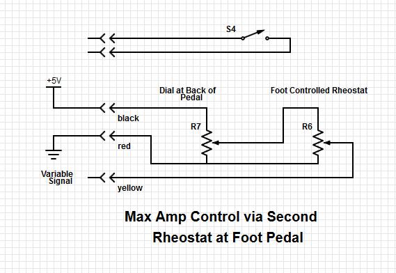 LD_6057] Dial Rheostat Wiring Diagram Download Diagramrect.phot.kesian.illuminateatx.org