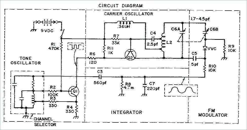 garage wiring schematic suzuki 2 7 engine diagram  begeboy