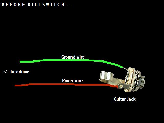 guitar input jack wiring diagram guitar output wiring diagram e2 wiring diagram  guitar output wiring diagram e2