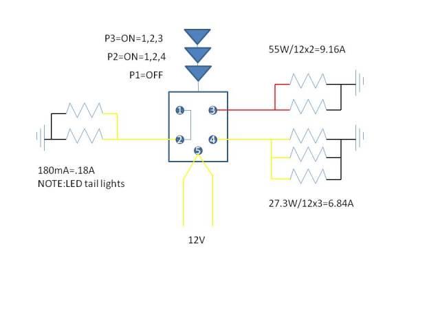 Dorman 85989 Wiring Diagram - 2001 Dodge Intrepid Wiring Harness  smart-455.au-delice-limousin.frBege Wiring Diagram Full Edition - Bege Place Wiring Diagram