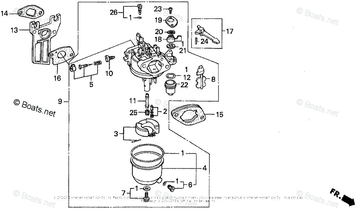Cool Honda Engine Parts Diagram Basic Electronics Wiring Diagram Wiring Cloud Loplapiotaidewilluminateatxorg
