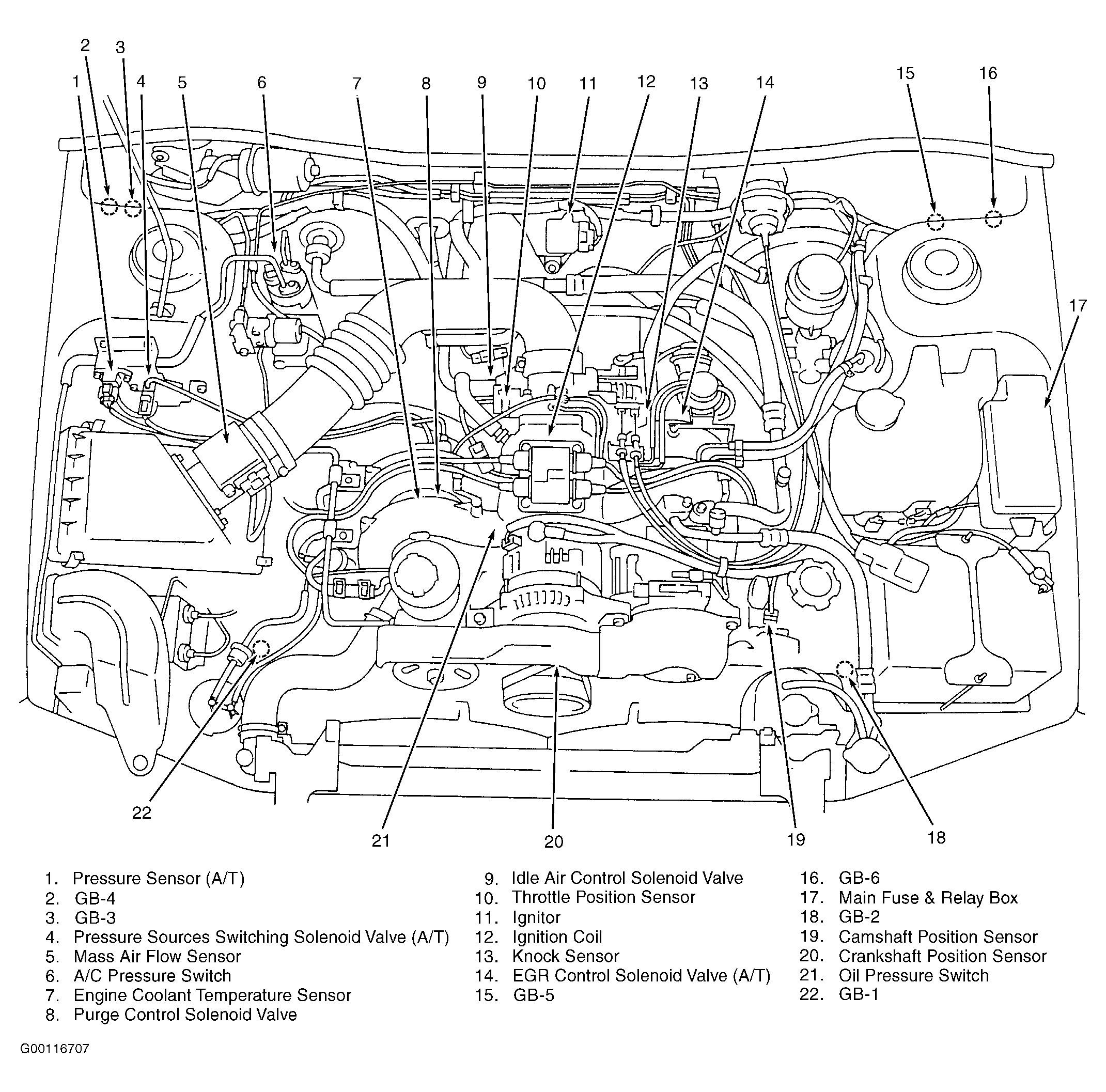 [DIAGRAM_38EU]  HY_2442] Dw402 Wiring Diagram Dimarzio Free Diagram | 1993 Subaru Impreza Engine Diagram |  | Amenti Venet Cajos Mohammedshrine Librar Wiring 101