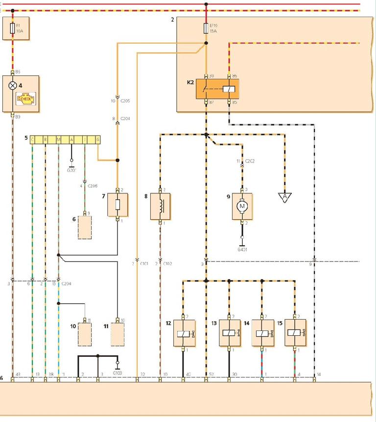 2002 daewoo nubira wiring diagram sd 2441  wiring diagram for daewoo matiz download diagram  wiring diagram for daewoo matiz