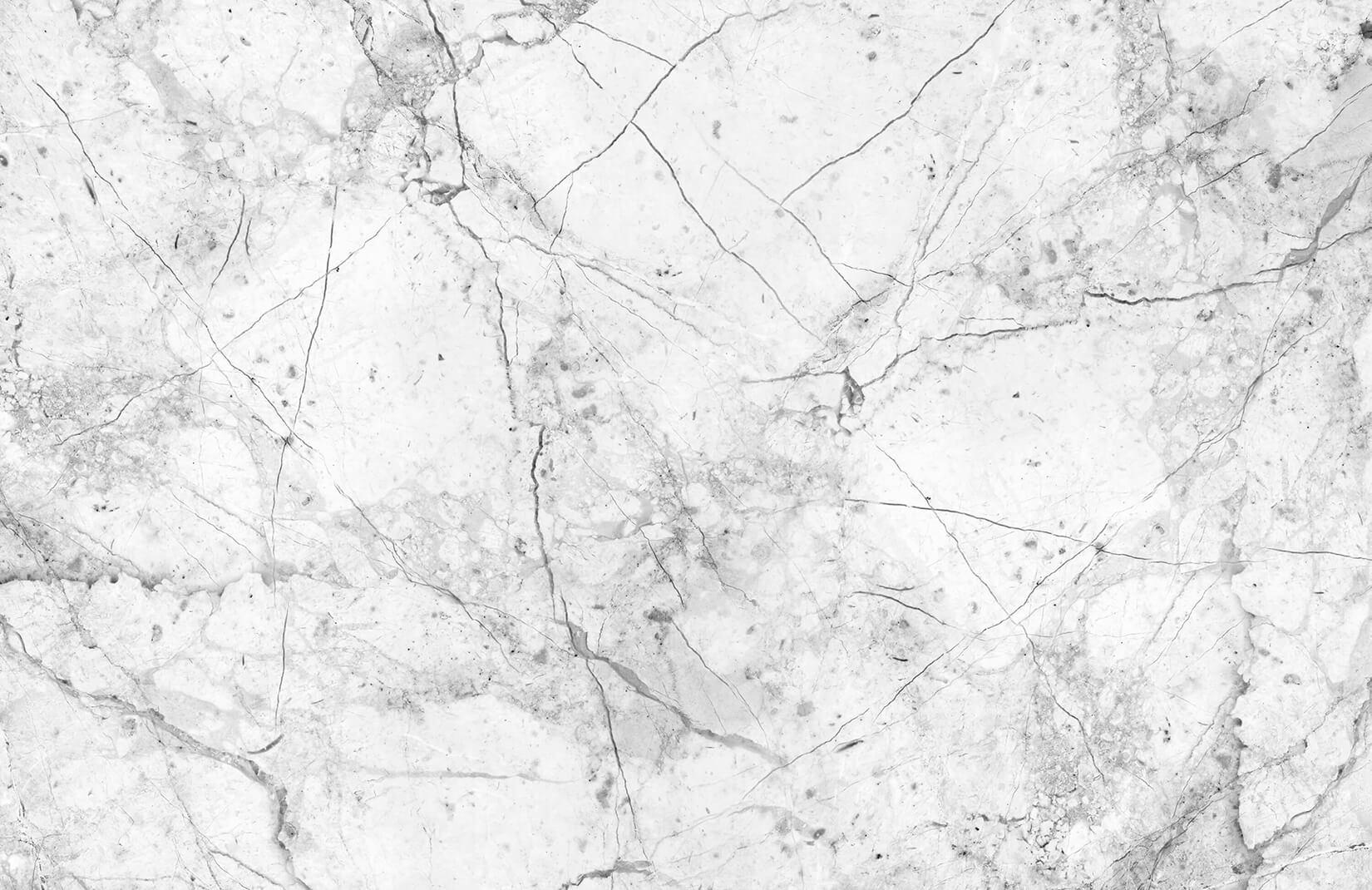 Remarkable Marbre Blanc Auto Electrical Wiring Diagram Wiring Cloud Xempagosophoxytasticioscodnessplanboapumohammedshrineorg