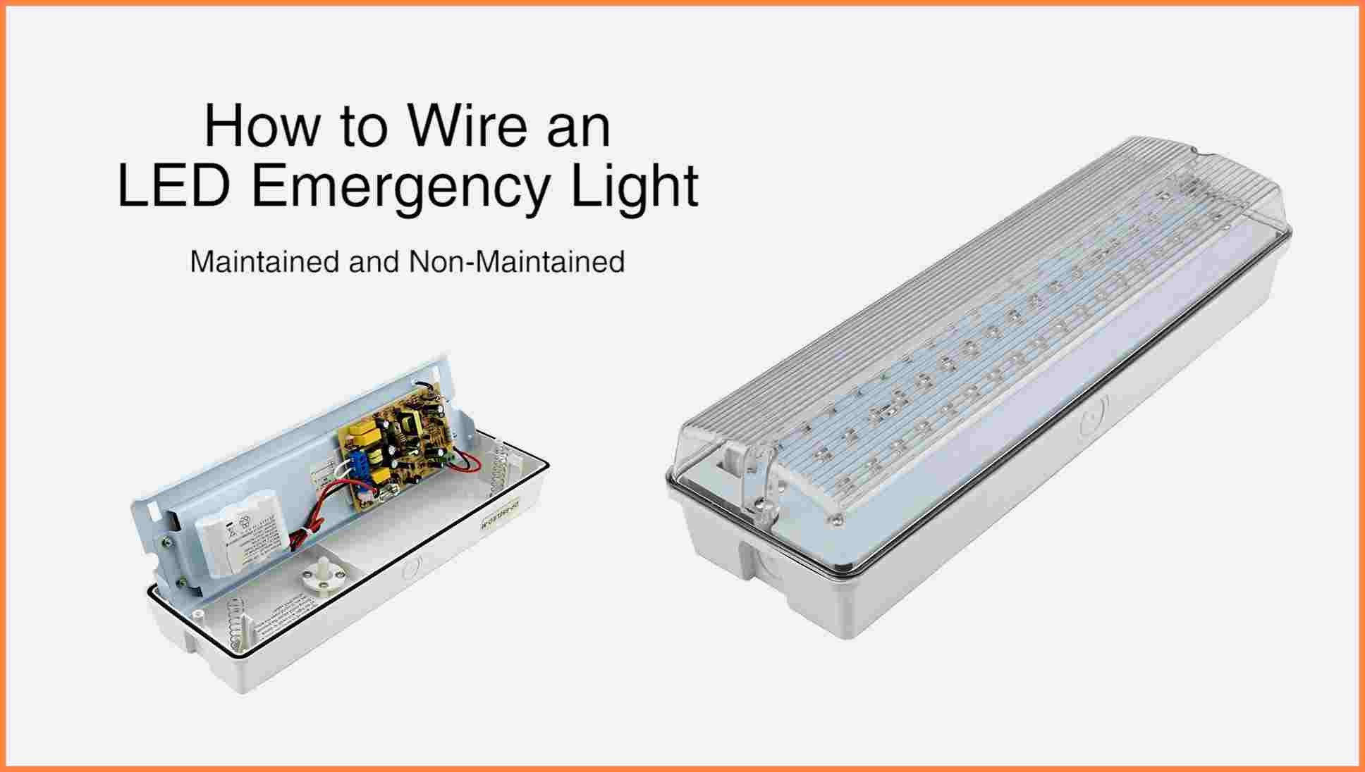 Emergency Exit Light Wiring Diagram from static-cdn.imageservice.cloud