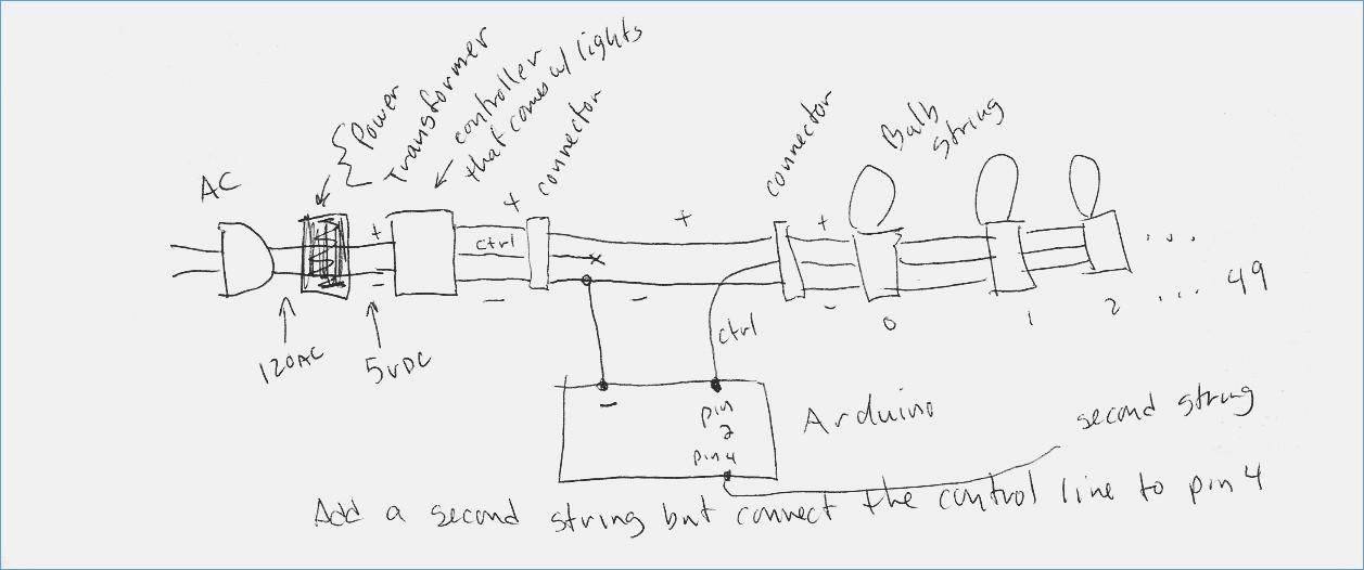 OD_7370] Wiring Diagram For Christmas LightsInki Anist Unre Sarc Hison Monoc Waro Isop Comin Exmet Wned Vira Tixat  Mohammedshrine Librar Wiring 101
