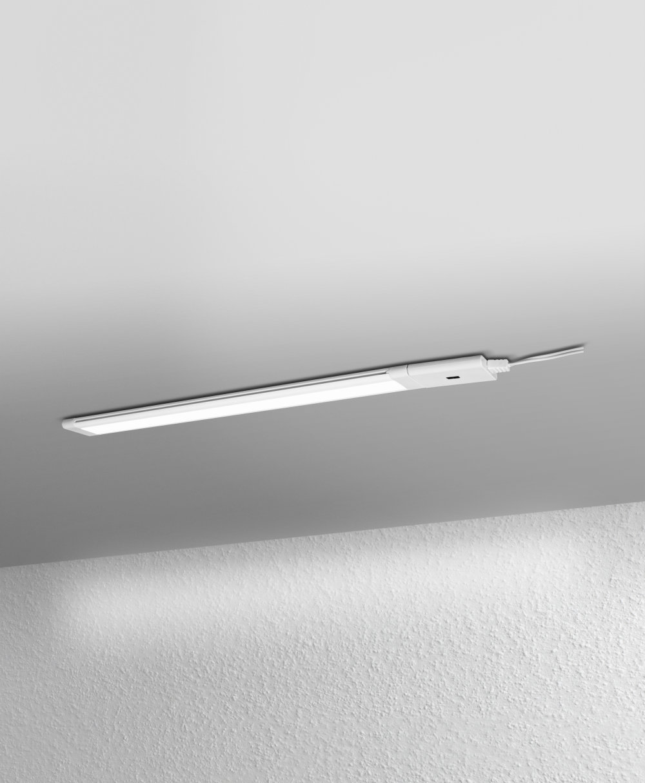 Superb Cabinet Luminaires Osram Lamps Wiring Cloud Ostrrenstrafr09Org