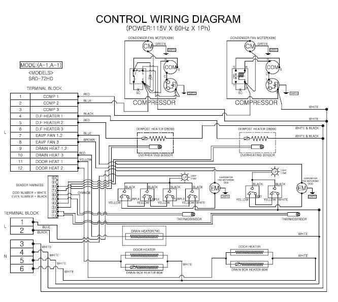 Ge Ptac Wiring Diagram - 47 Willys Wiring Diagram -  hyundaiii.yenpancane.jeanjaures37.fr   Ge Zoneline Wiring Diagram      Wiring Diagram Resource