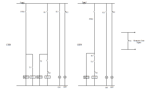 [SCHEMATICS_4US]  HD_4984] Ats Diagram Free Diagram | Industrial Electrical Transfer Switch Wiring Diagrams |  | Www Mohammedshrine Librar Wiring 101