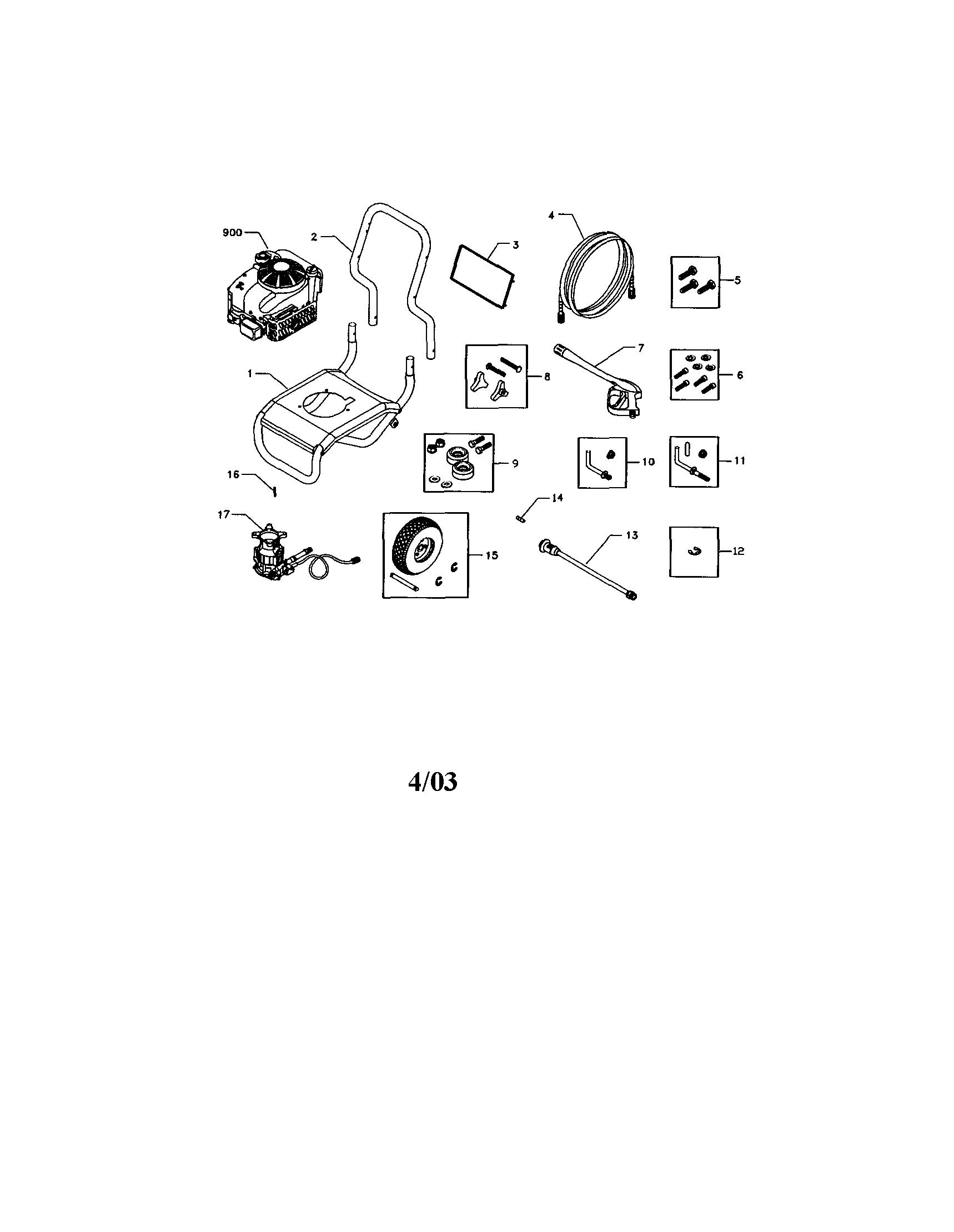 Zc 8710  Wiring Diagram Karcher Pressure Washer Wiring Diagram