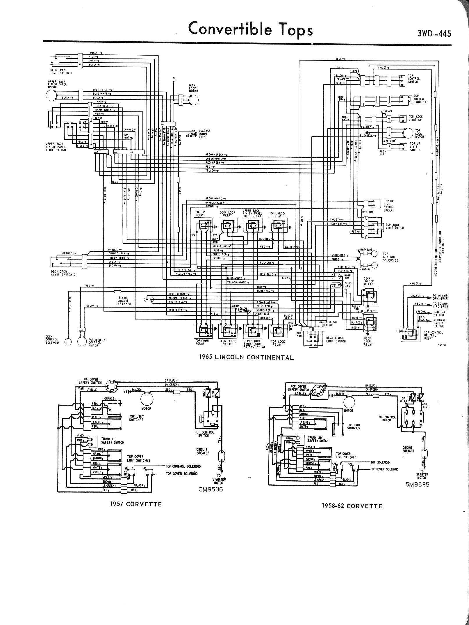 Brilliant 1957 Chevy Corvette Wiring Diagrams Diagram Data Schema Wiring Cloud Gufailluminateatxorg