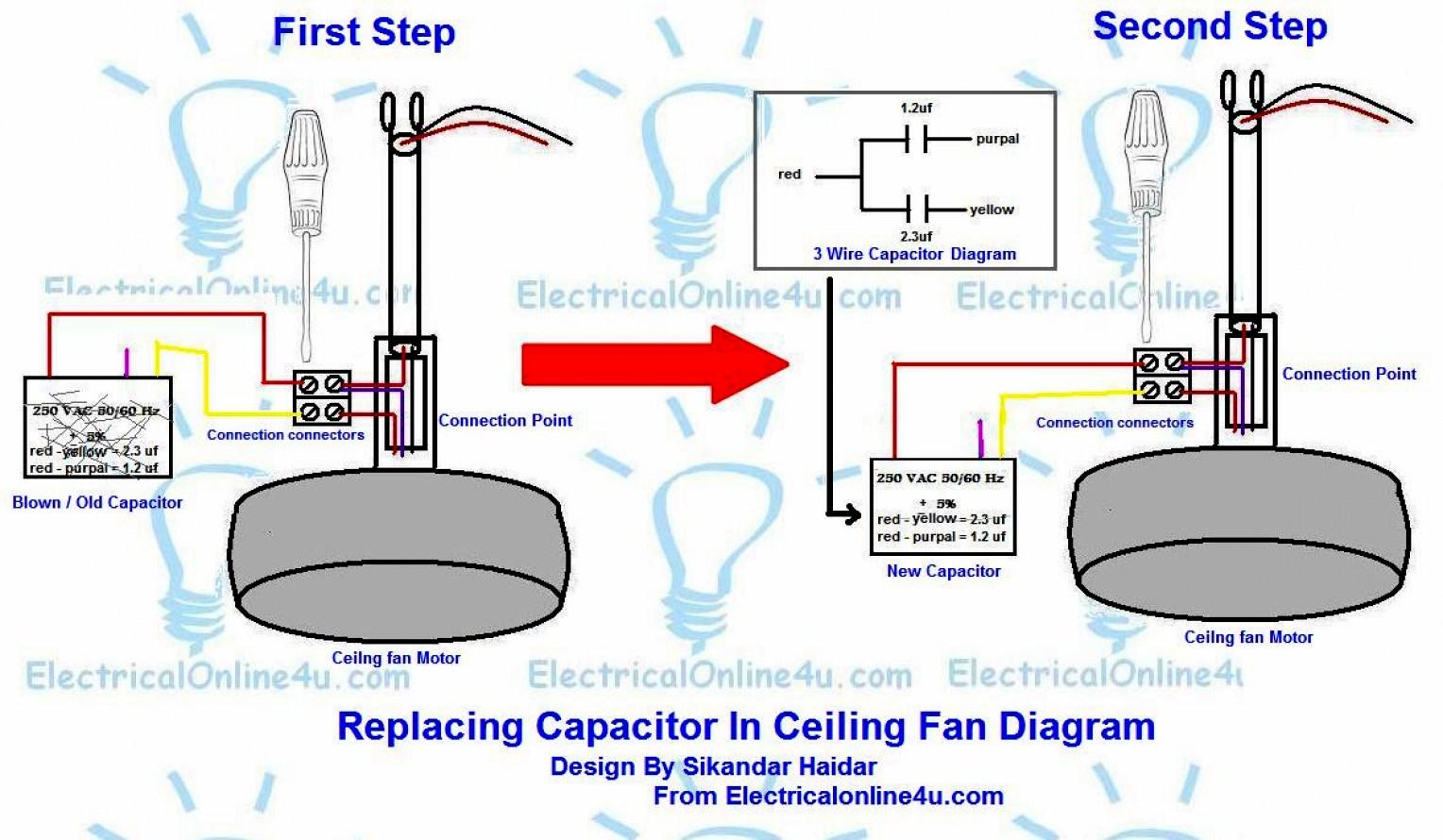 ZO_9059] C61 Wiring Diagram Get Free Image About Wiring Diagram Free DiagramPimpaps Benkeme Mohammedshrine Librar Wiring 101