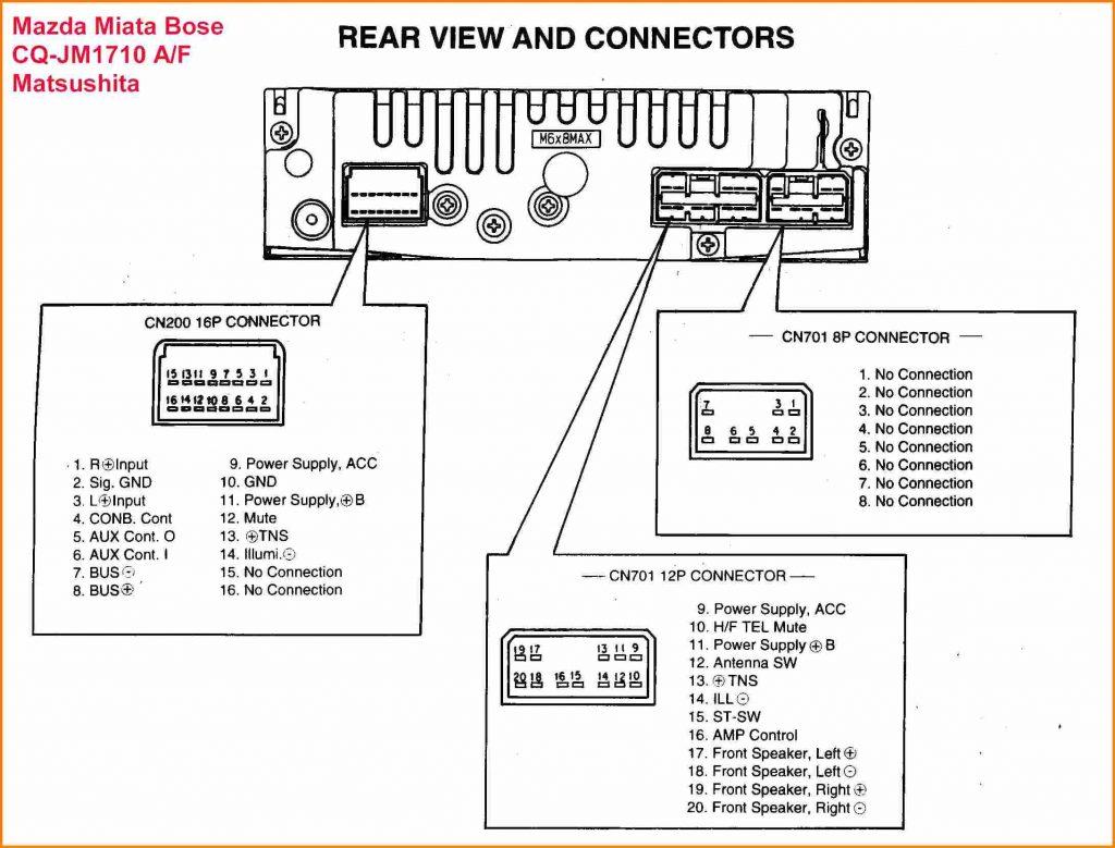 Pioneer Deh X6600bt Wiring Harnes Diagram Quicksilver Gauge Wiring Diagram Impalafuse 2014ok Jeanjaures37 Fr