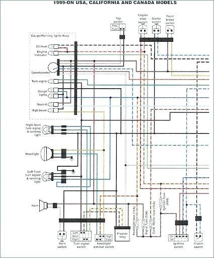 AG_8854] Roadstar Wiring Diagram Free Download Wiring Diagrams Pictures Schematic  WiringLline Hroni Denli Sputa Numap Mohammedshrine Librar Wiring 101