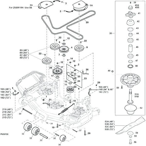[DIAGRAM_0HG]  CK_3030] John Deere X540 Fuse Diagram Wiring Diagram | John Deere X534 Engine Schematics |  | Obenz Mentra Alia Momece None Jebrp Mohammedshrine Librar Wiring 101