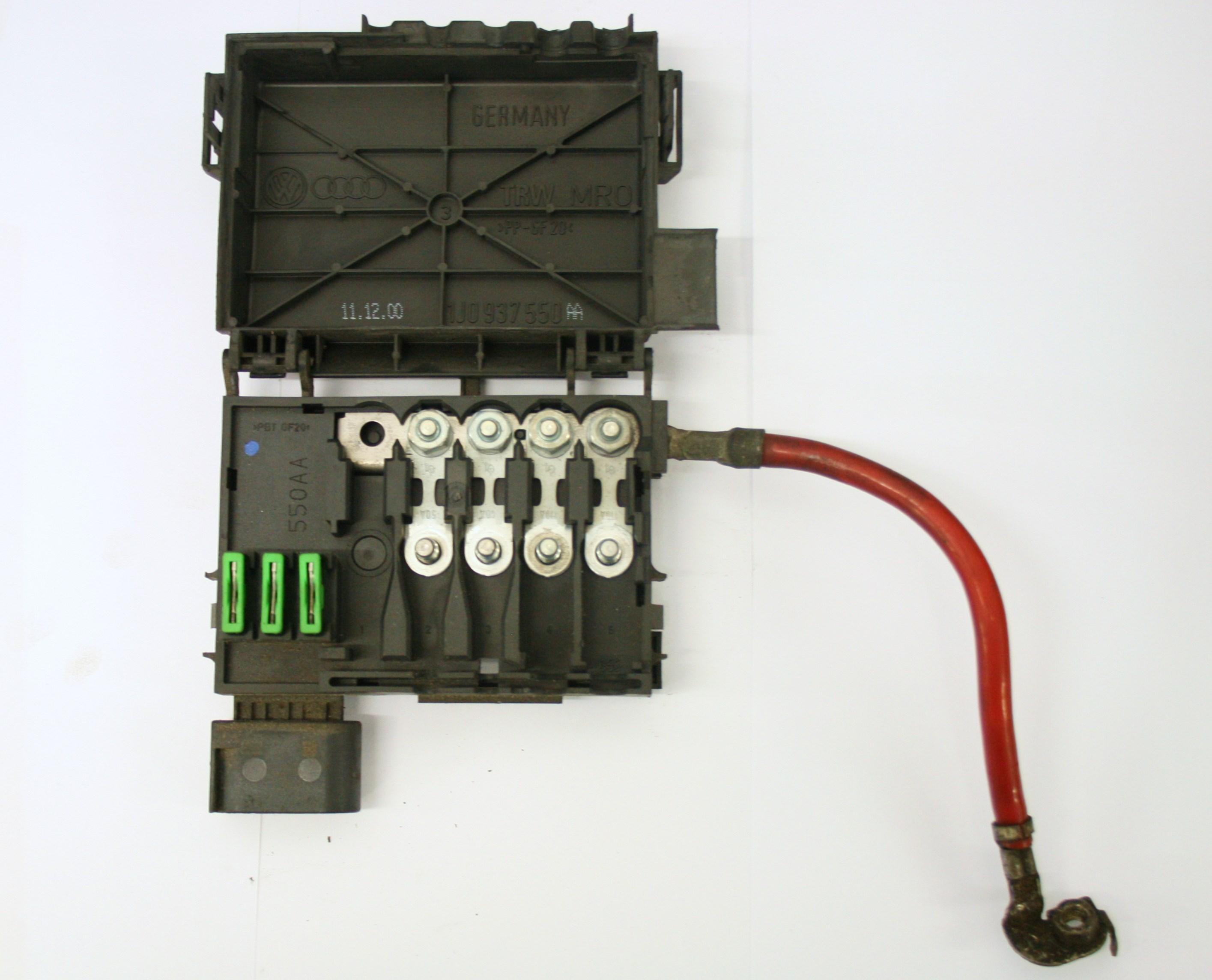 CD_7166] Vw Golf Fuse Box Battery Wiring DiagramDogan Ultr Mohammedshrine Librar Wiring 101