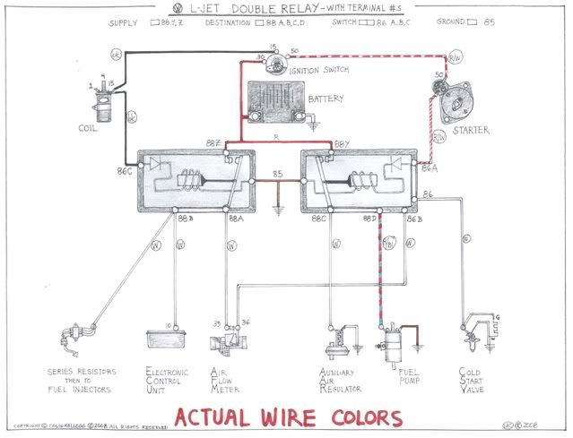 1979 Vw Beetle Fuel Injection Wiring Diagram from static-cdn.imageservice.cloud