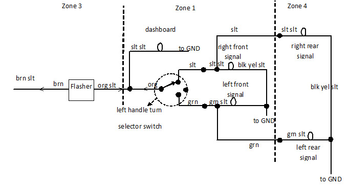kawasaki barako cdi wiring diagram - autocar wiring diagram -  bathroom-vents.tukune.jeanjaures37.fr  wiring diagram resource