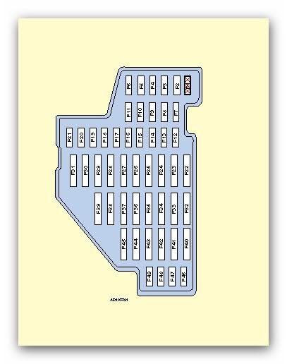 [EQHS_1162]  VX_1278] Vw Golf Mk5 Fuse Box Diagram Free Diagram | Vw Golf Fuse Box Mk5 |  | Lotap Oliti Ungo Attr Xero Mohammedshrine Librar Wiring 101