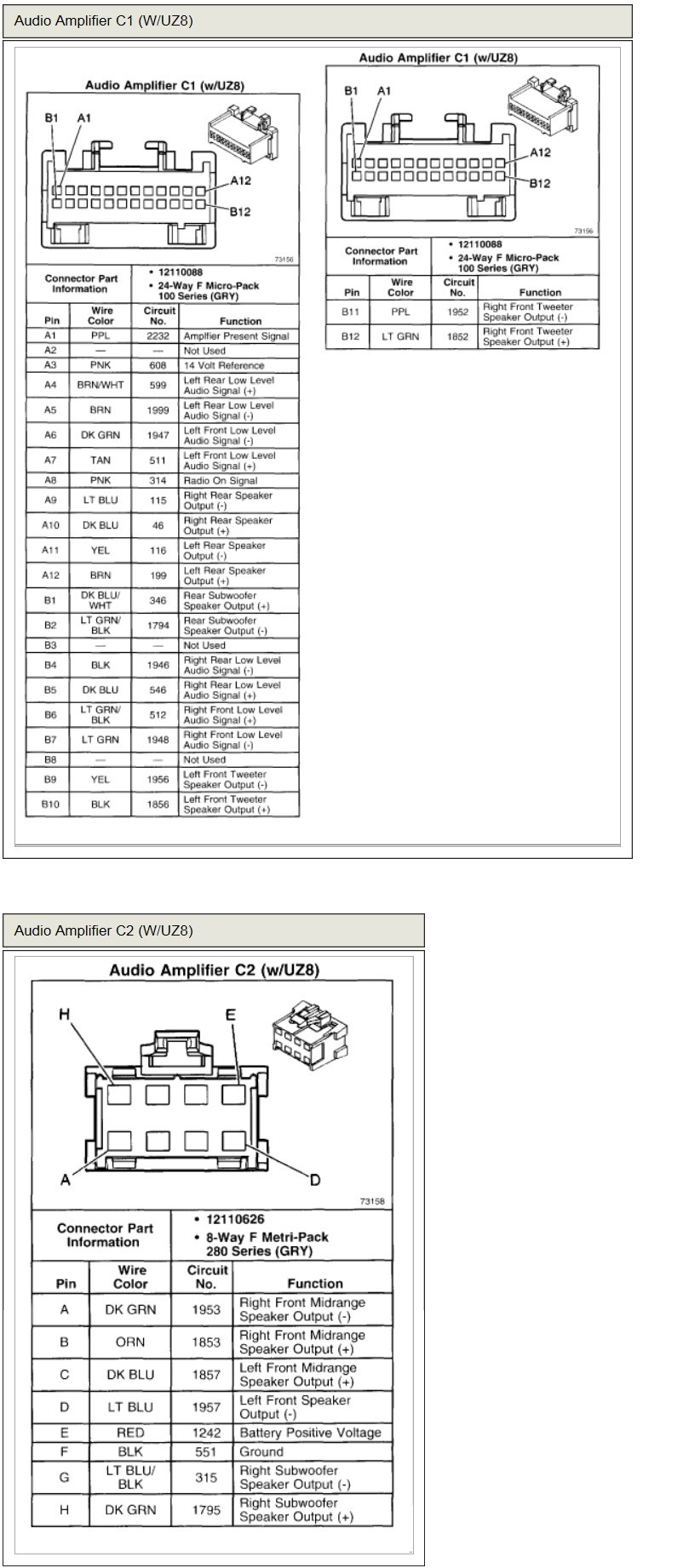 Dx 1756 Axxess Aswc 1 Wiring Diagram Schematic Wiring
