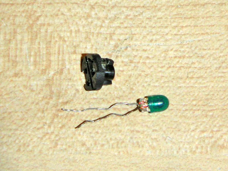 Excellent 15 03 2006 Saab 9 5 Seat Heater Switch Bulbs Photo Platonoff Com Wiring Cloud Onicaxeromohammedshrineorg
