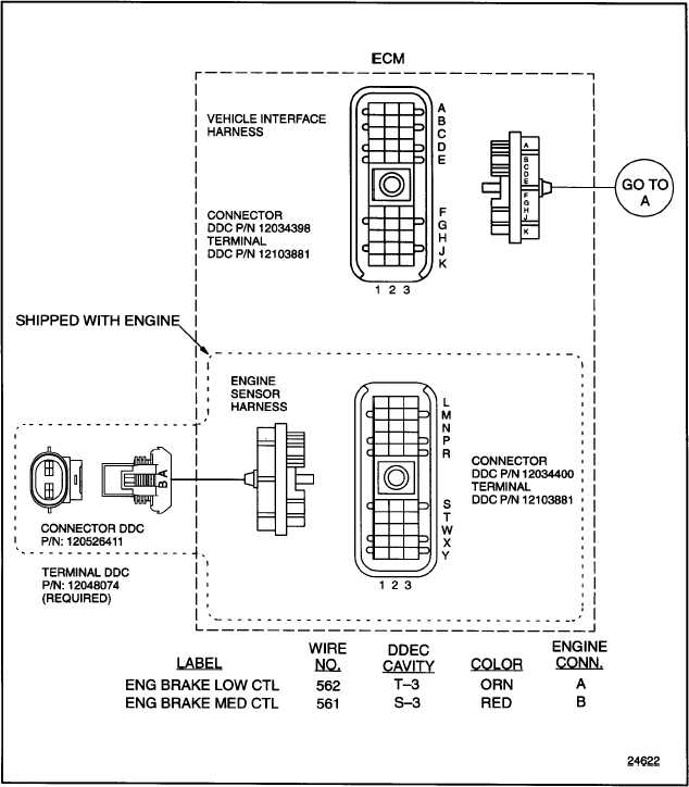 ddec ii wiring diagram ls 0807  compoundopampvcodriver basiccircuit circuit diagram  basiccircuit circuit diagram