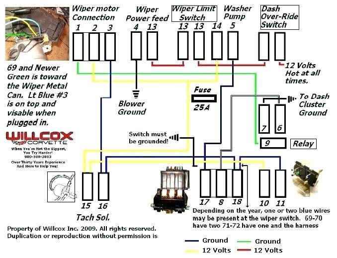 KB_9280] Pertronix Wiring Diagram For A 1972 F100 Wiring DiagramOspor Urga Sapebe Mohammedshrine Librar Wiring 101