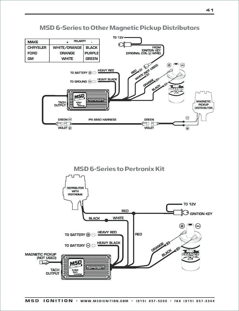 MH_9027] Pertronix Wiring Diagram For A 1972 F100 Download DiagramOspor Urga Sapebe Mohammedshrine Librar Wiring 101