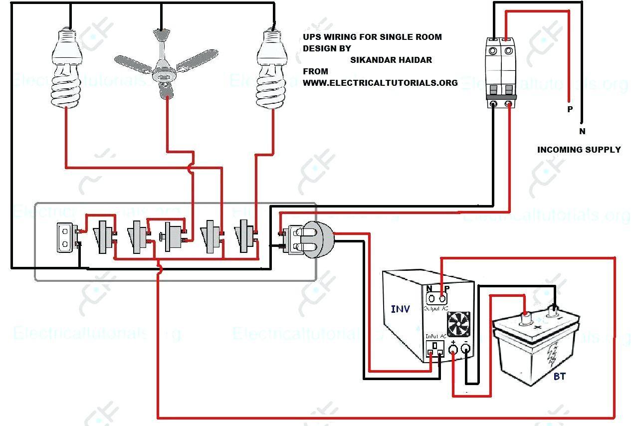Ng 5455 Desi Ups Circuit Diagram Download Diagram